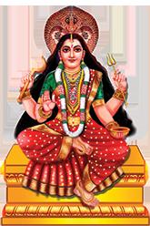 Bhagavathy